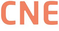 CNE Blog